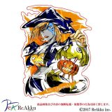 「HalloweeN」-yUneshi