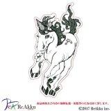 unicorn-原良輔