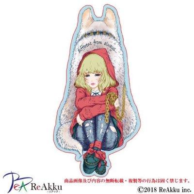 画像1: akazukin-Jin