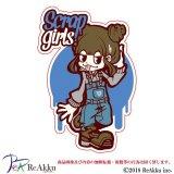 scrapgirls-2-山本神恵