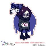 scrapgirls-4-山本神恵