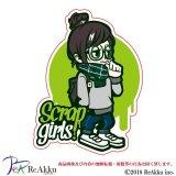 scrapgirls-3-山本神恵