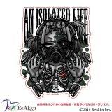life-aoba