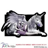 unicorn-kis