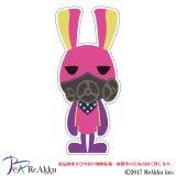 Poison_Rabbit-Ryo104