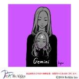 gemini-ktym