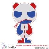 Chuck_Panda-Ryo104