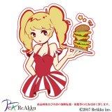 ウェイトレスちゃんRed-Ryo104
