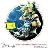 cyber_dj_girl-kis
