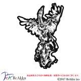 始祖鳥2-TAKUMI