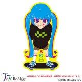 SK8_GIRL-Ryo104