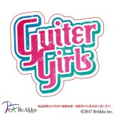 Guiter_girls_logo-ZIMMA