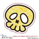 skull_yellow-ZIMMA