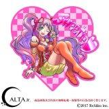 sweetiegirl-レオ