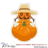 HEROGOCCO_かぼちゃLOVE-ニムラタケシ