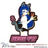 NeonCatGIRL-Ryo104