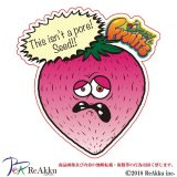crazy_fruits_berry2-ZIMMA