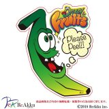 crazy_fruits_banana2-ZIMMA