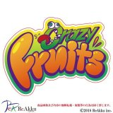 crazy_fruits_logo-ZIMMA
