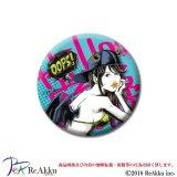 缶バッジ44mm-monster_girl-Dsuke
