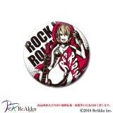 缶バッジ44mm-akazukin_rock-Dsuke