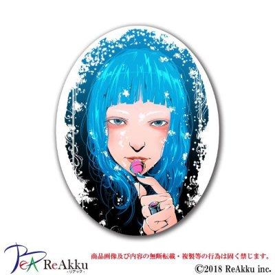 画像1: snowgirl-GODTAIL