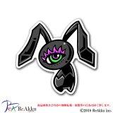 MEME-A-山本神恵