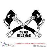 dead+silence+-ユウキ