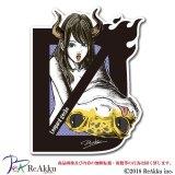 レオパードゲッコー_collar-Dsuke