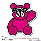 DRIP-BEAR-act1-B-山本神恵