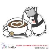 コーヒータイム-とき