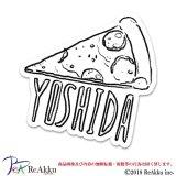 Yoshida_pizza-みぞぐちともや