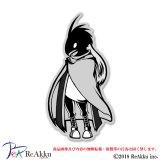 ミニ:カラスマ-yUneshi