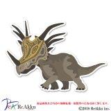 スティラコサウルス-A-keeta
