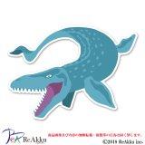 モササウルス-A-keeta