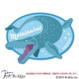 モササウルス-B-keeta