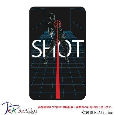 画像5: SPOT SHOT-妄想ゲームズ☆