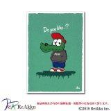Do you like...-ZIMMA