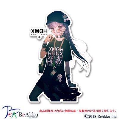 画像1: XNGH_03-rejoys