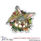 三耳ウサギ1-原良輔