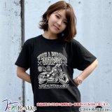 【Tシャツ】Harley Davidson_883-sick