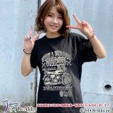 【Tシャツ】500SSMACHIII-sick