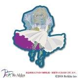 不死の花嫁ちゃん-Ryo104