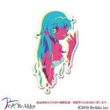 POISON GIRL-Ryo104