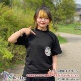 【Tシャツ】心臓[白]-nogi(画像をクリックで販売ページ)