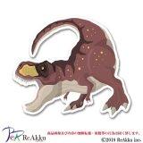 ティラノサウルスS-keeta