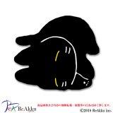子猫のロッタ_04-fumika