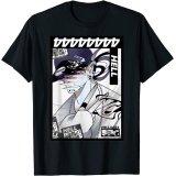 【Tシャツ】44444HELL-NAREU.(画像をクリックで販売ページ)