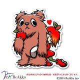 愛するクマ-プラネ