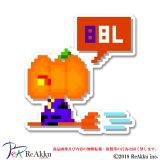 悪縁魔HW_BBL_U-雷果